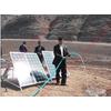供应太阳能抽水机ZQB12-100