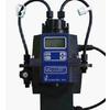供应浊度分析仪器