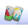 供应杯子印刷|杯子印刷加工|上海杯子印刷