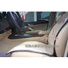 供应3D汽车坐垫面料