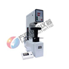 供应HRS-150数显洛氏硬度计洛氏硬度机价