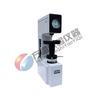 供应HRD-150洛氏硬度计/电动洛氏硬度计