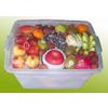 供应高档水果、有机水果、精品水果