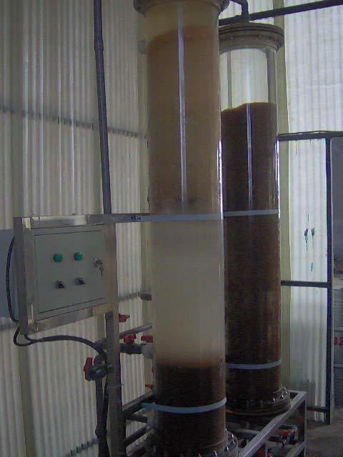 供应工业超纯水设备