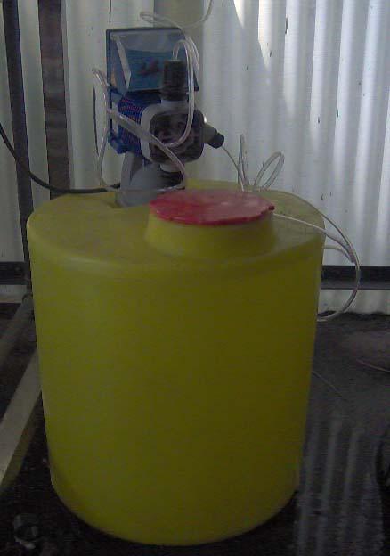 供应水处理滤料、药剂