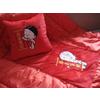 供应佛山抱枕被厂家,佛山抱枕被订做,佛山抱枕订做