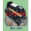 供应帕拉丁QD32发动机/尼桑发动机
