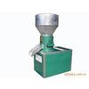 供应供应平模制粒机,专业生产各种饲料加工设备