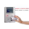 供应销售江苏南京公交刷卡机|IC卡公交收费机