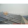 供应太阳能生产厂布鲁克林承接江苏省太阳能工程