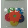 供应EVA防护制品/EVA玩具/EVA面具
