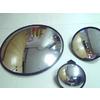 供应抗撞击反光镜、凸面反射镜、广角镜、转角镜