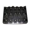 供应CEMS取样泵膜片 CEMS抽气泵膜