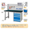供应工作桌 防静电工作桌 不锈钢工作桌