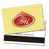 供应福州PVC卡最好的卡厂 PVC卡IC卡感