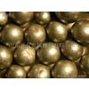 供应金属磨料-铜丝切丸