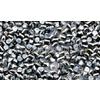 供应金属磨料-钢丝切丸