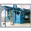 供应Q38系列双行程吊链式抛丸清理机