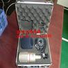 供应包装海绵/防震包装海绵/防护包装海绵