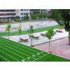 供应跑道专用人造草坪,广州篮球/网球场人造草坪,深圳足球场草坪
