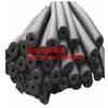 供应黑色橡塑管/防护橡塑管/隔热橡塑管
