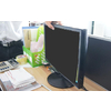 供应笔记本电脑防窥膜