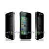 供应iPhone4G手机防窥膜保护贴