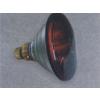 供应欧司朗红外加热灯管