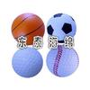 供应PU轮胎/PU玩具制品/PU防护制品