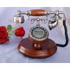供应陶瓷电话机、仿古来电话机、有来电显示电话