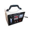 供应KDB-QC-1 大气采样器