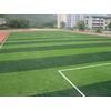 供应五人制足球场人造草