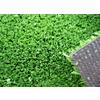 供应网球场人造草