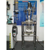 供应双层玻璃反应釜/双层玻璃反应釜技术参数