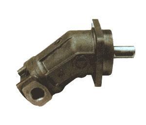 供应轴向柱塞泵A6V500MA1FS2