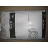 供应进口PPO工程塑胶原料