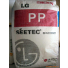 供应进口PP工程塑胶原料