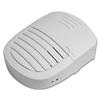 供应无线温度湿度传感器,无线传感器