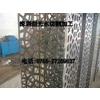 供应铁板切割镂空钢板切割镂空铝板切割铜板切割加工