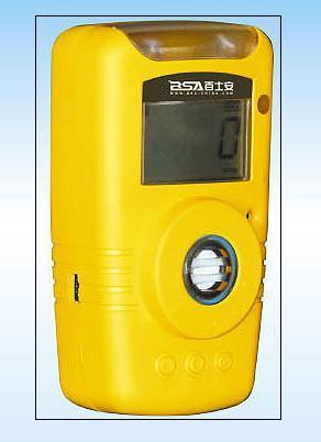 供应氯化氢检测仪 便携式氯化氢检测报警仪 氯化氢泄漏检测仪