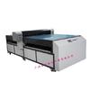 供应最新型亚克力打印机 亚克力彩印机