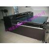 供应高清商标标识牌彩印机 材质不限