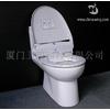 供应卫生坐垫器