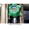 供应氧气检测仪 固定式氧气气体检测仪 氧气检测报警仪