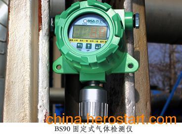 供应一氧化氮检测仪 固定式一氧化氮检测仪  一氧化氮泄漏报警仪