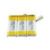 供应聚合物锂电池,聚合物锂电池经销商