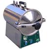 供应高压灭菌器 灭菌器 台式压力蒸汽灭菌器