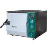 供应灭菌器 台式快速蒸汽灭菌器 全自动微机型