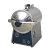 供应灭菌器 台式快速蒸汽灭菌器 高压灭菌器