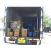 供应醇基燃料环保油,生物醇油燃料,醇油燃料